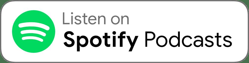 Spotify podcasts link