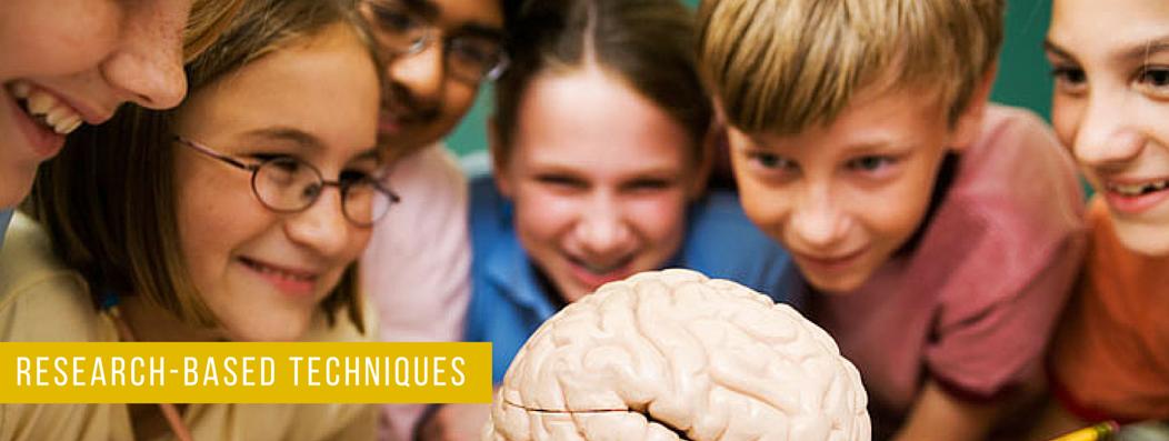 Dear Colleague Oser Guidance On Dyslexia >> Special Education Services