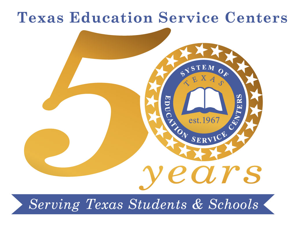 Serving Texas Students & Schools for 50 years