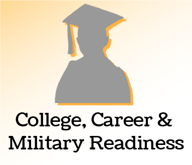 College, Career & Military Readiness