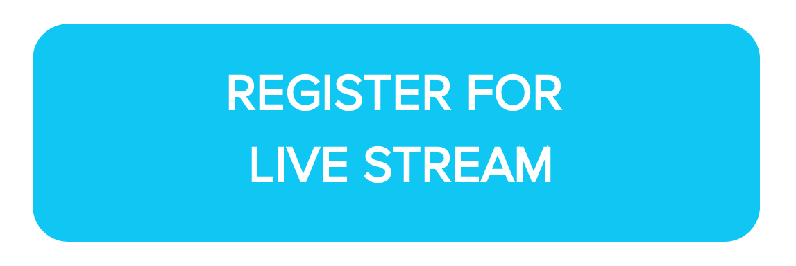 Register for Live Stream