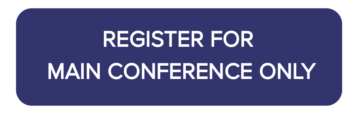 Register for Main Conference only