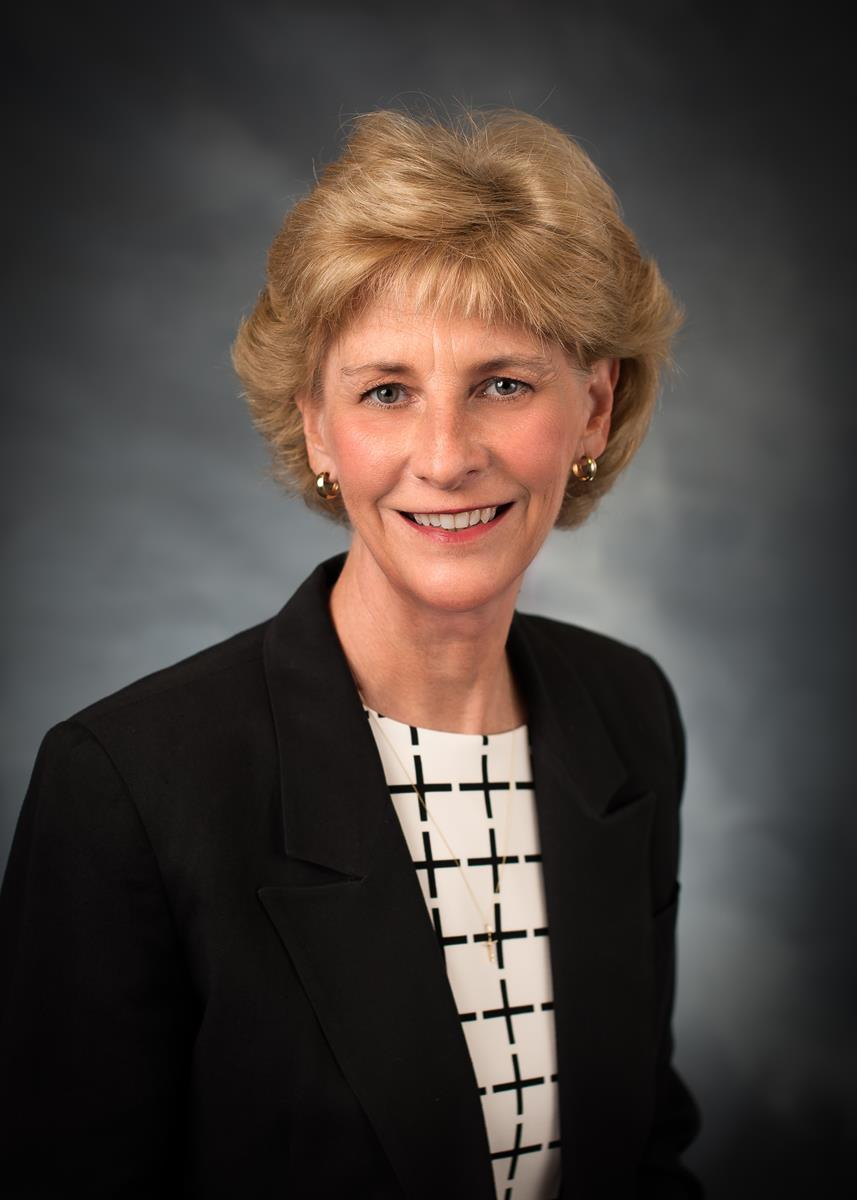 Temple ISD Superintendent Battershell