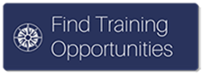 Find Training Opportunities