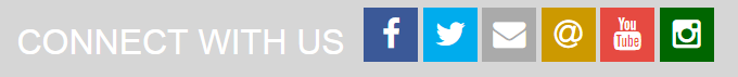 Connect with ESC12